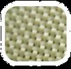 S3P Composites Etude, Conception, Production et Réparation de produits en matériaux composites (Polyester, Verre, Carbone, Lin,...) situé en Normandie