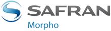 Morpho Groupe Safran