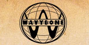 Wavybone.PNG