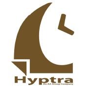Hyptra