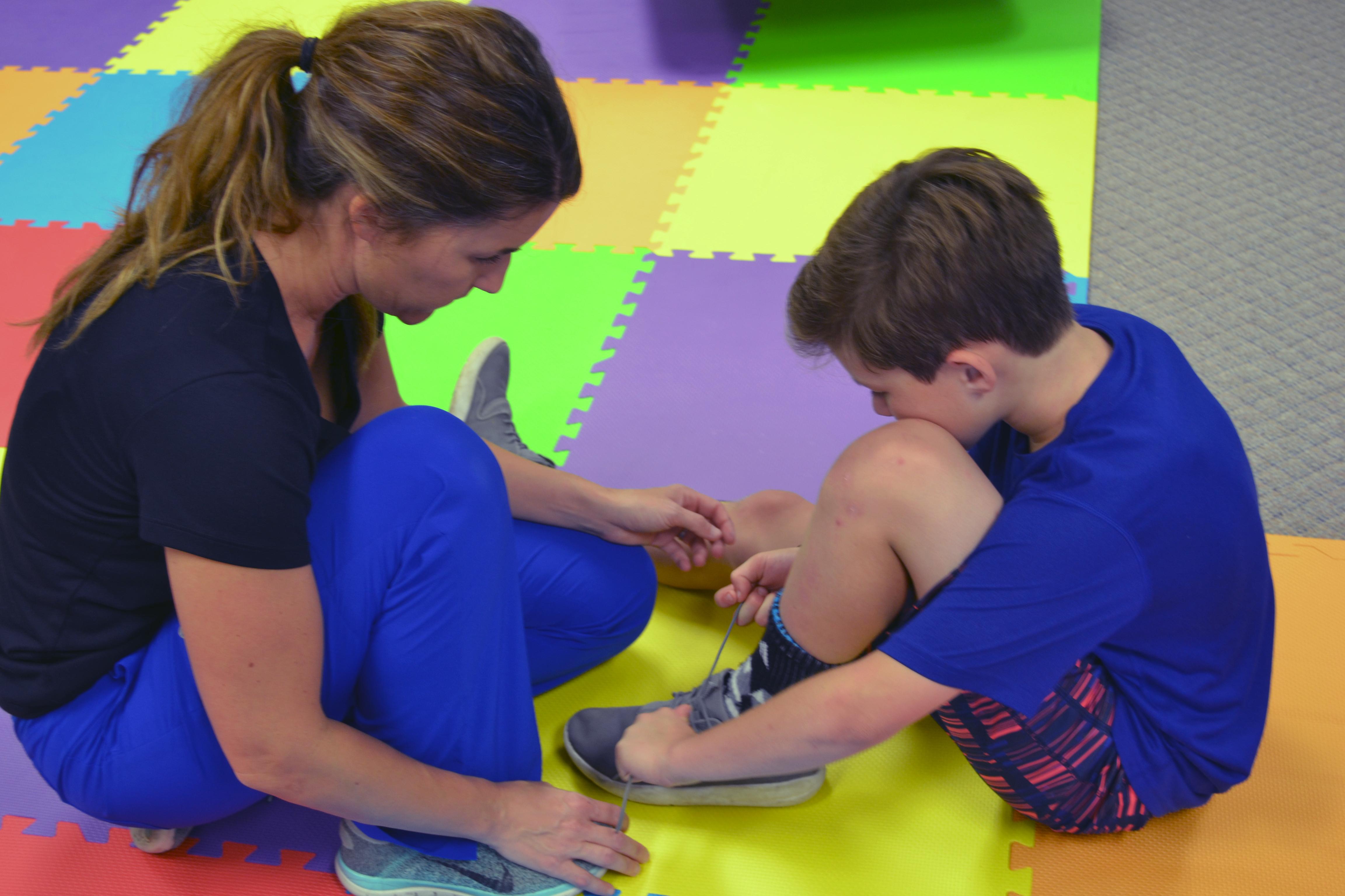 tying shoe_taylor.jpg