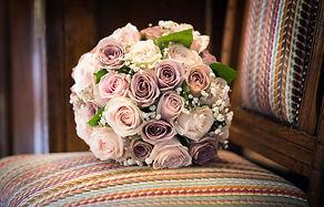kwiaty i dekoracje ślubne Lublin