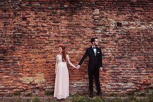 fotograf ślubny lublin - opinie
