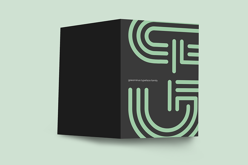 GAEAMINUS-TYPE_SPECIMEN_BOOK-A5-02.png