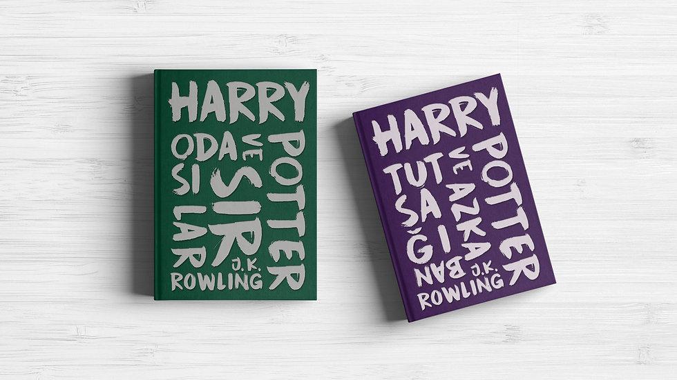 Harry_Potter_Book-02.jpg