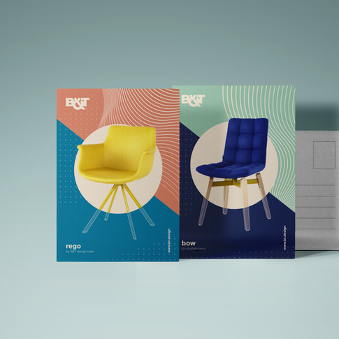 B&T Design