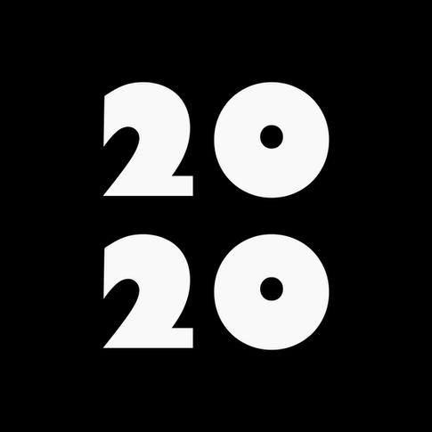 2020 Mood Swings