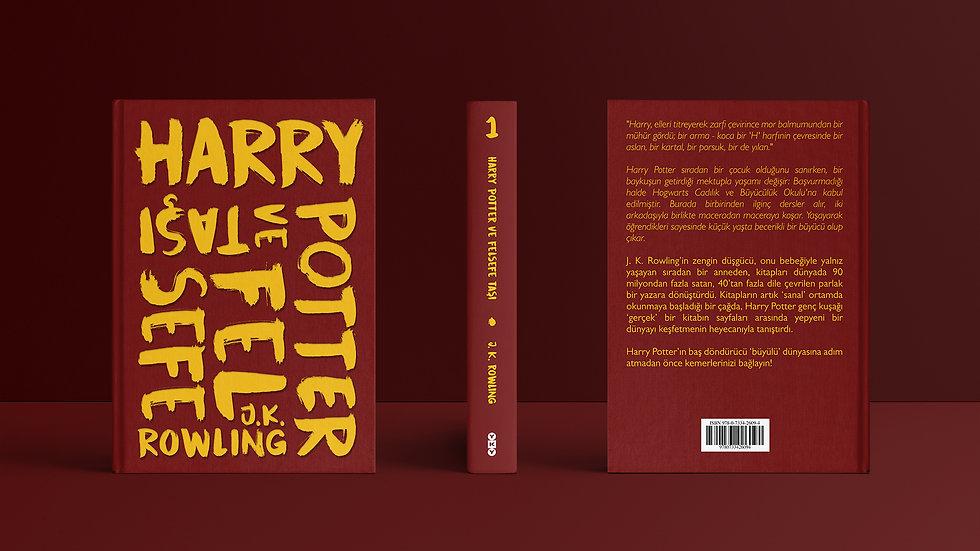 Harry_Potter_Book-01.jpg