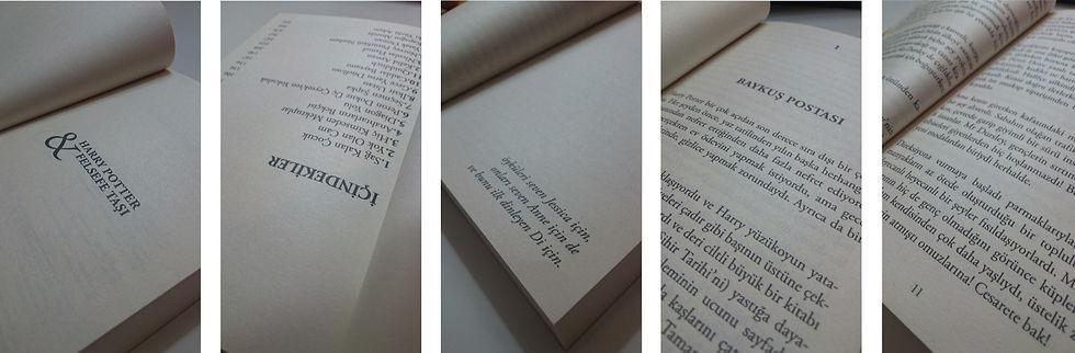 Harry_Potter_Book-04_edited.jpg