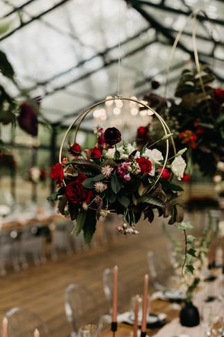 Alex-Chantal-Wedding-206.jpg