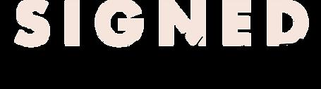 SBH Pink Logo.png
