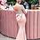 Thumbnail: Pink Velvet Bar