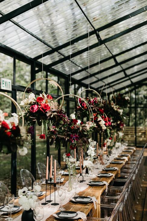 Alex-Chantal-Wedding-175.jpg