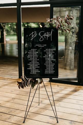 Alex-Chantal-Wedding-200.jpg