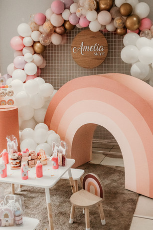amelia1st-lowres41.jpg