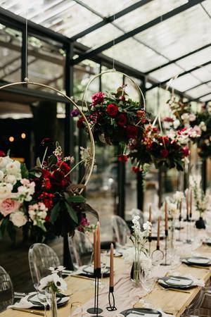 Alex-Chantal-Wedding-172.jpg