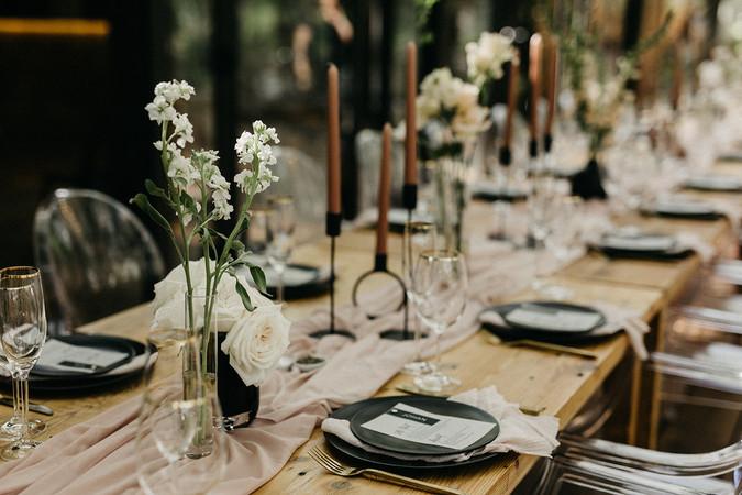 Alex-Chantal-Wedding-173.jpg