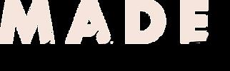 MBH Pink Logo.png