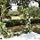 Thumbnail: Round Circle Arch 2.1m