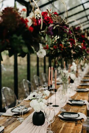 Alex-Chantal-Wedding-181.jpg