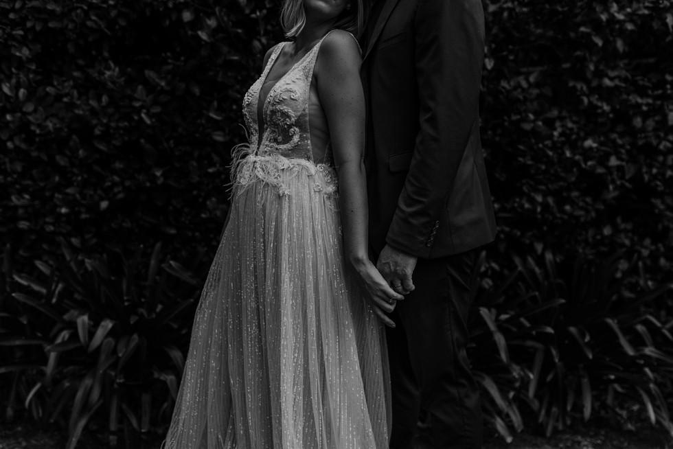 Erin&Warren_VowRenewal-34.jpg