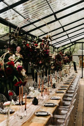 Alex-Chantal-Wedding-198.jpg