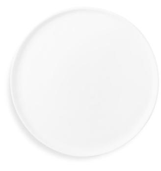 Imari Porcelain Dinner Plate