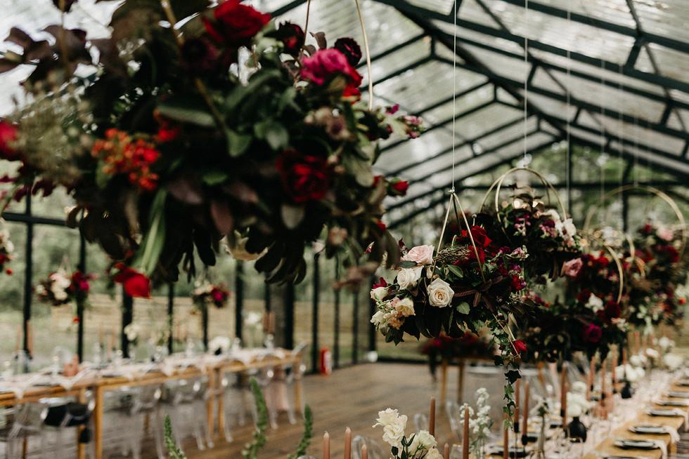 Alex-Chantal-Wedding-207.jpg