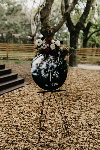 Alex-Chantal-Wedding-227.jpg
