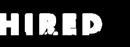 HH White Logo.png