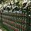 Thumbnail: Large Champagne Wall 2.4m x 2.2m