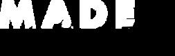 MBH White Logo.png