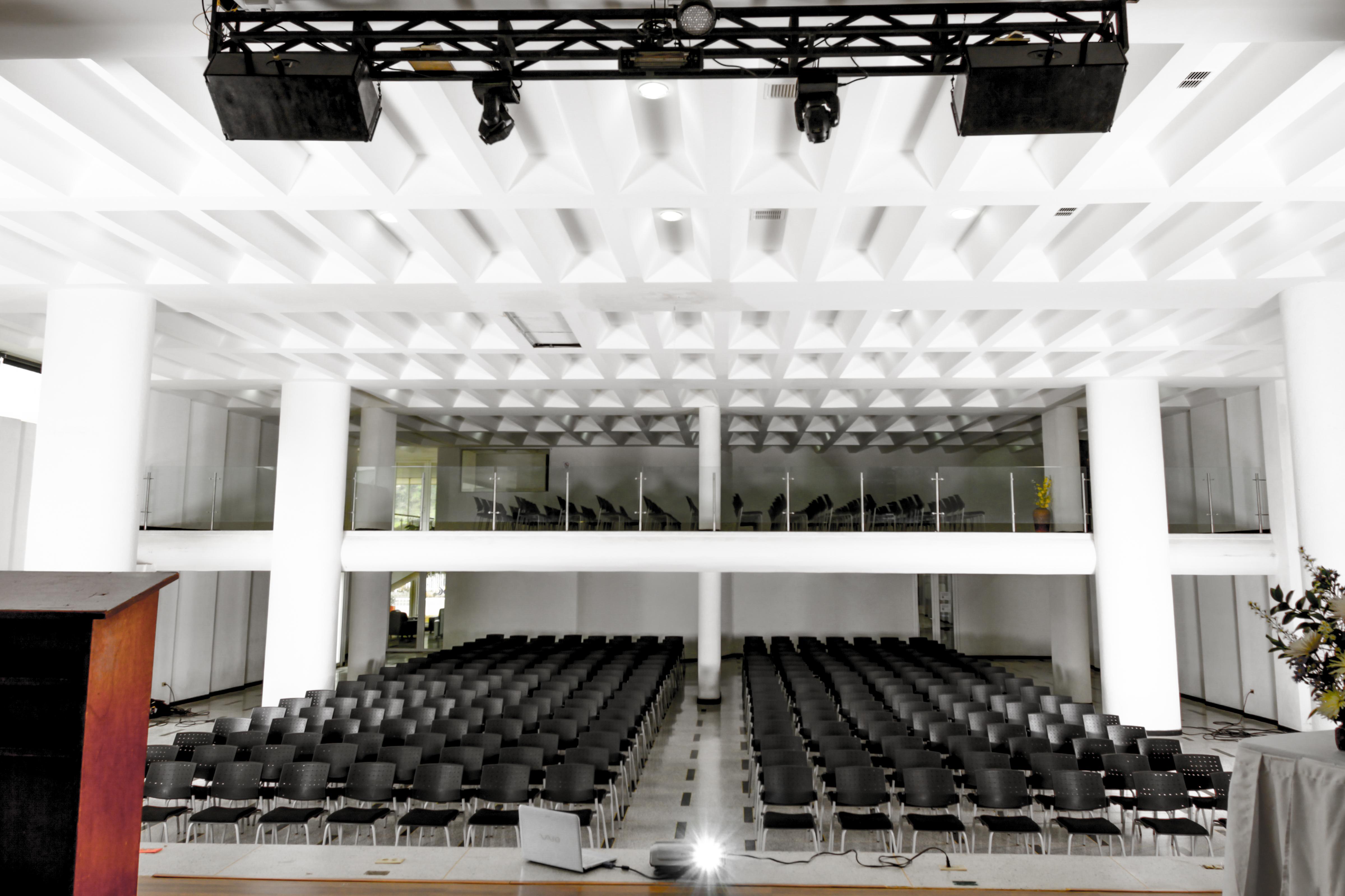 Salón_Rochereaux-1