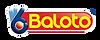 baloto.png