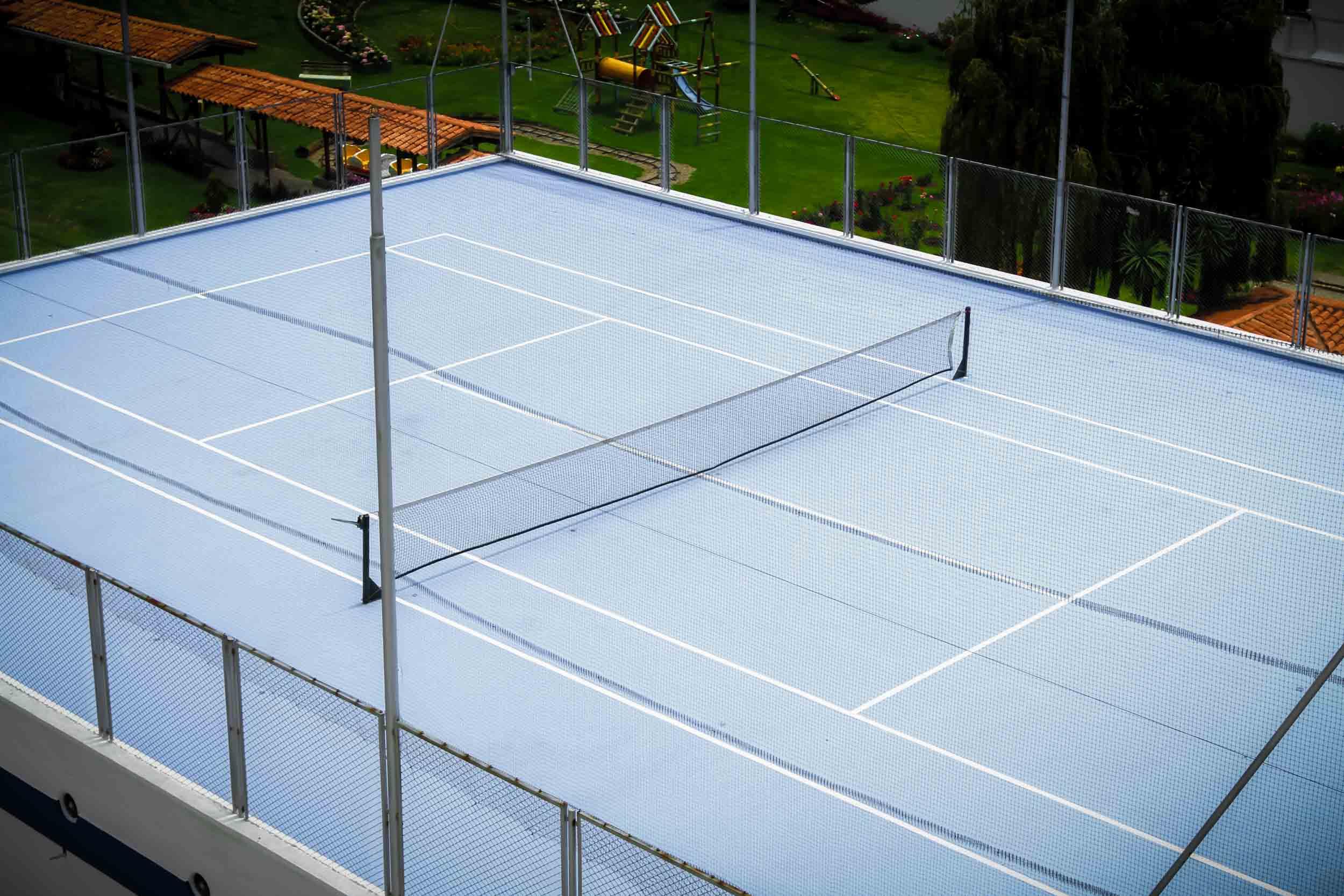 image-cancha de tenis001