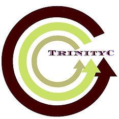 TrinityC%20logo_edited.jpg