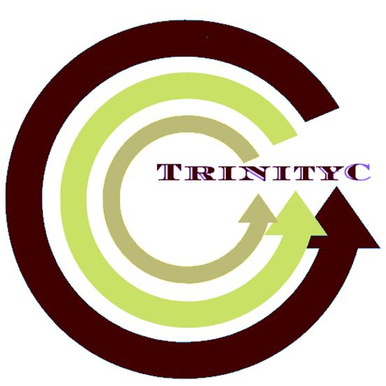 TrinityC logo.png