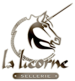 Logo_Foncé-Sticker-_la_licorne-30X30.png