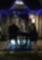 Screen Shot 2018-11-01 at 13.52.36.png