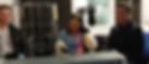 Screen Shot 2019-02-11 at 11.22.26.png