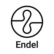 Endel-Logo-PressKit-01.png