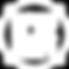 MIMS_Logo_White_NoSlogan.png