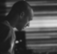 Screen Shot 2018-09-28 at 9.47.33 PM_edi