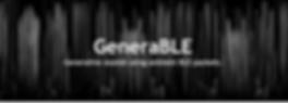 2018_Generable_InterAccess.png