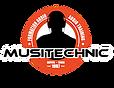 Logo_Musitechnic-1987-e1441031304459.png