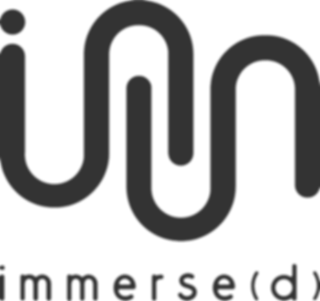 immersed logo black.png