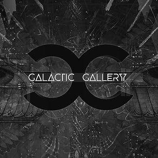 GalacticGallery_600x600_FB.jpg