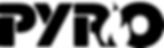 PyroRadio.com Main Logo (Black).png