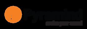 Pyramind_Horizontal_Logo.png