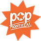 pop_logo.png
